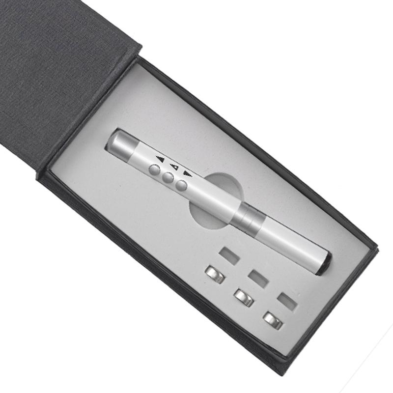 BA-USB7522_2.jpg