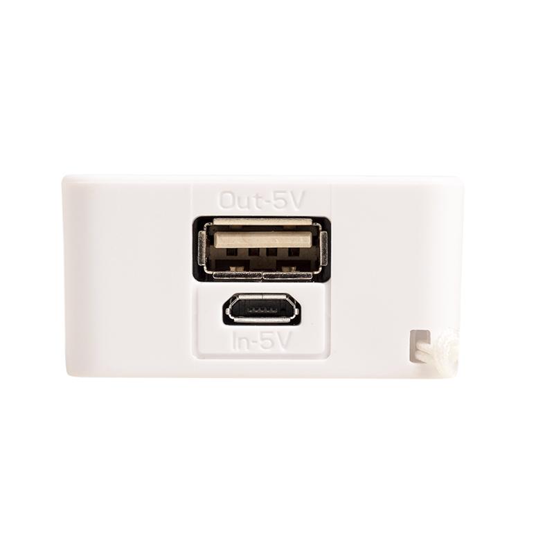BRICK_BA-USB6536_1.jpg