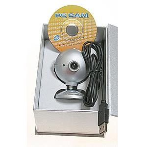 BA-USB4000_2.jpg