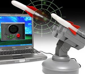 BA-USB9502_3.jpg