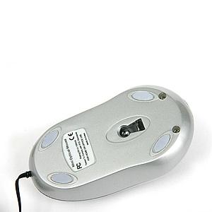 BA-USB5080.jpg