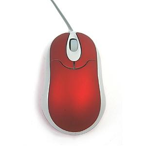 BA-USB5081.jpg