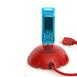 BA-USB3051_1.jpg