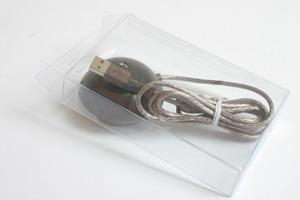 BA-USB3051_2.jpg