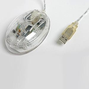 BA-USB5050_1.jpg