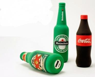 bottle-shaped-power-bank.jpg