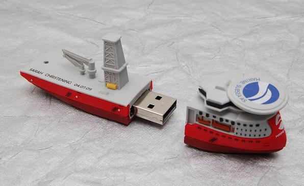 boat_3.jpg