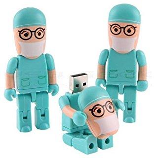 USBSHOP doctor diskonkey.jpg