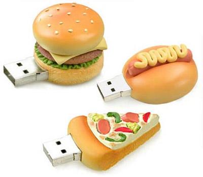 USBSHOP food diskonkey.jpg