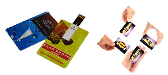 זיכרון נייד כרטיס אשראי.jpg