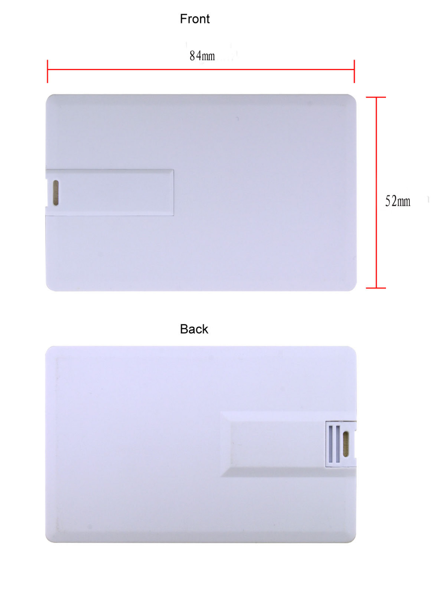 BA-USB1303 White Case +Size.. jpg.jpg