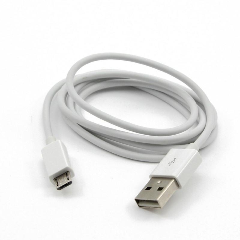 BA-USB4514_2.jpg