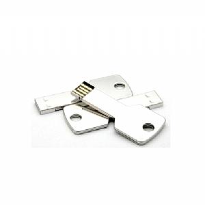 BA-USB1328_1.jpg