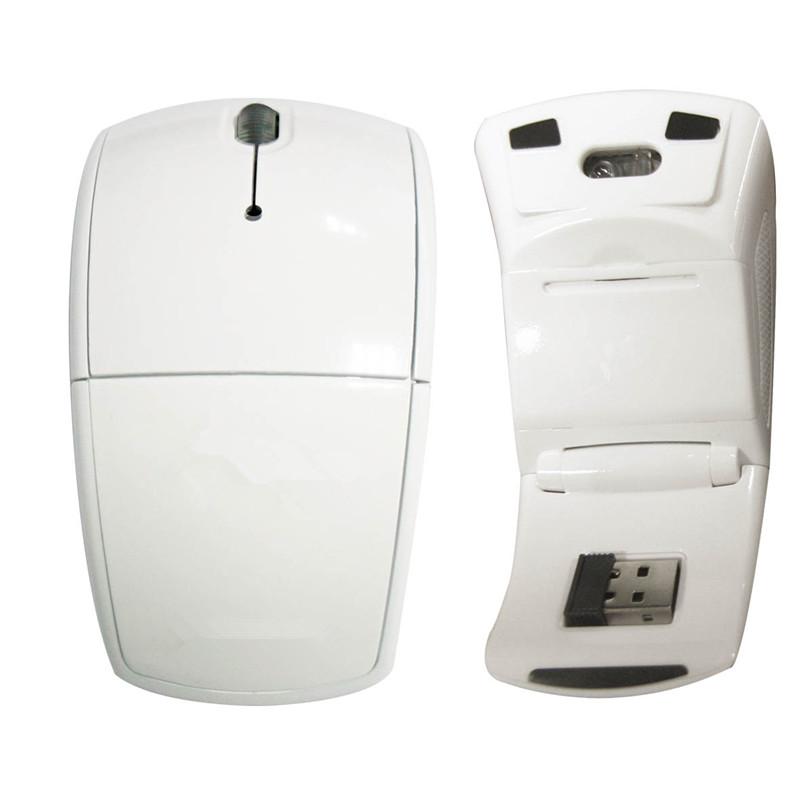 BA-USB5002.jpg