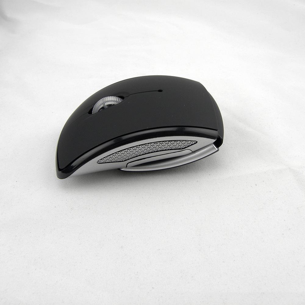 BA-USB5003_2.jpg
