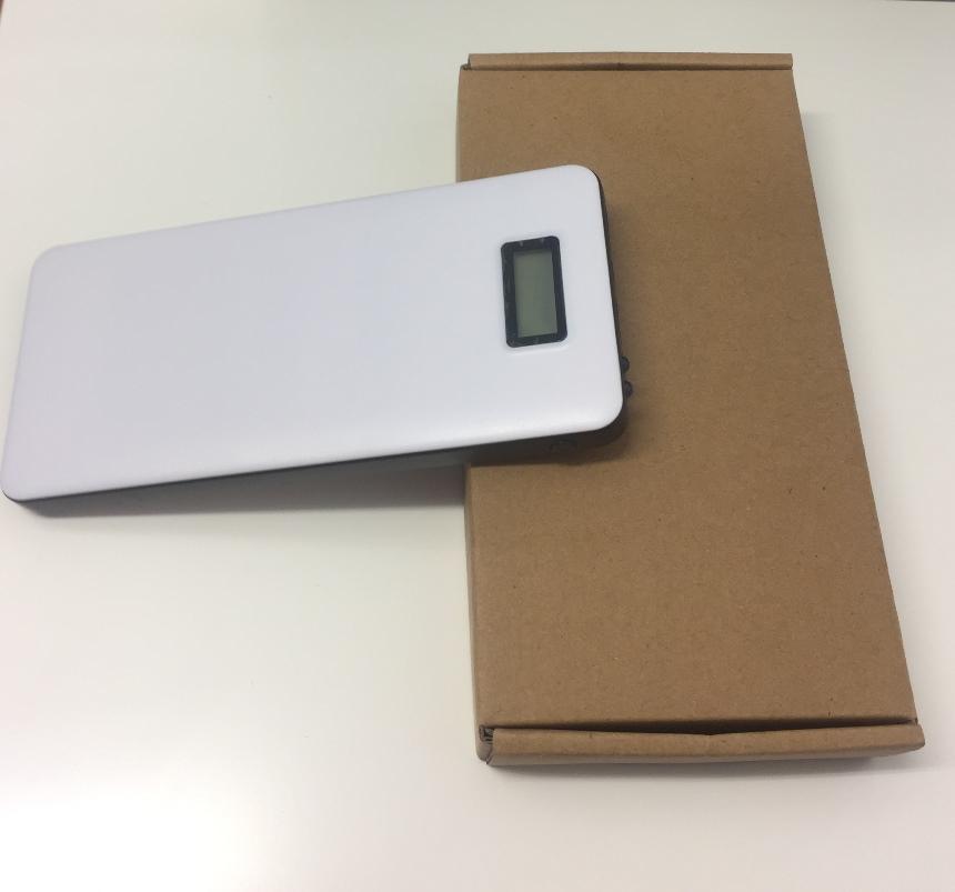 BA-USB6596.JPG