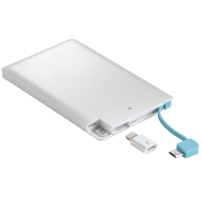 BA-USB6591