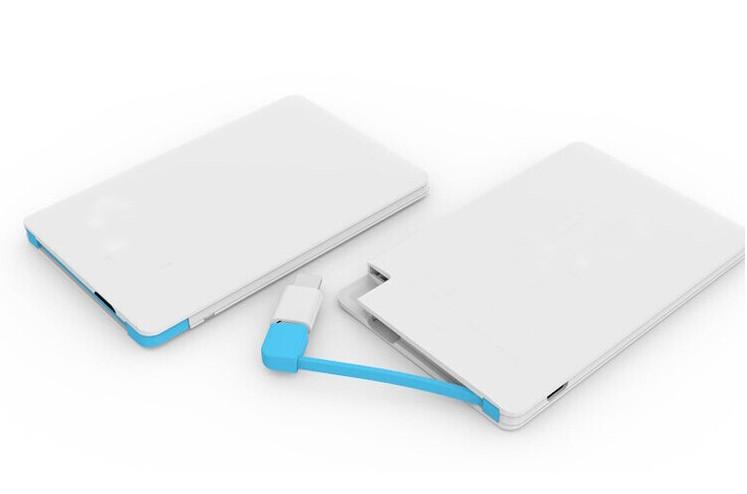 BA-USB6591_2.jpg