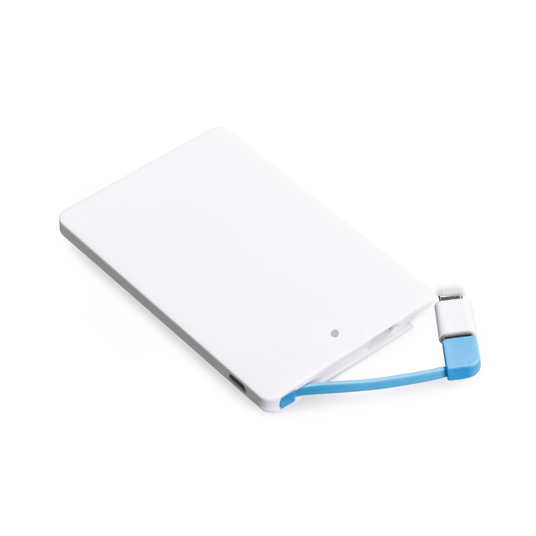 BA-USB6591_4.jpg