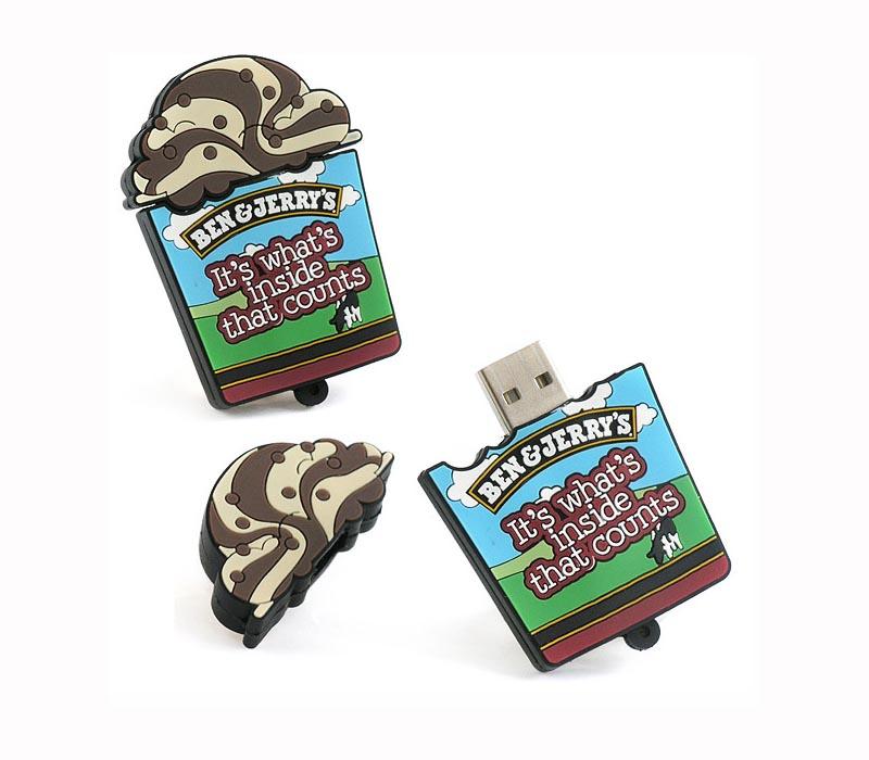 USBSHOP CUSTOME USB.jpg