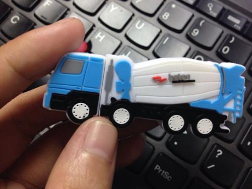 USBSHOP CUSTOME USB_3.jpg