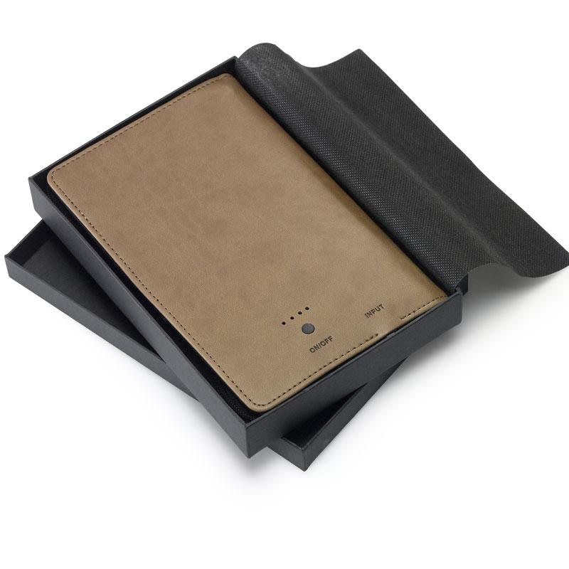 BA-USB6551_3