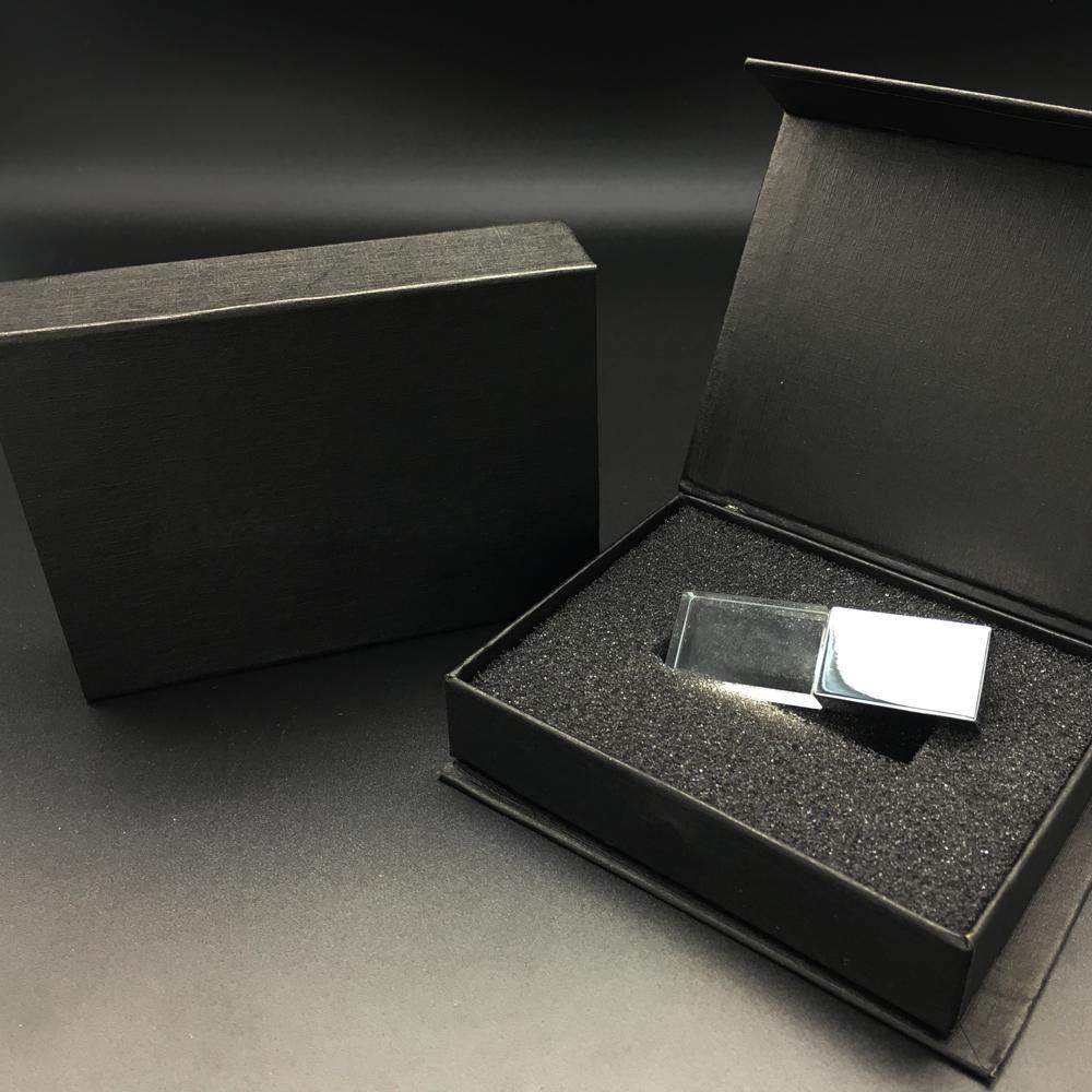 BA-USB_cristal.jpg