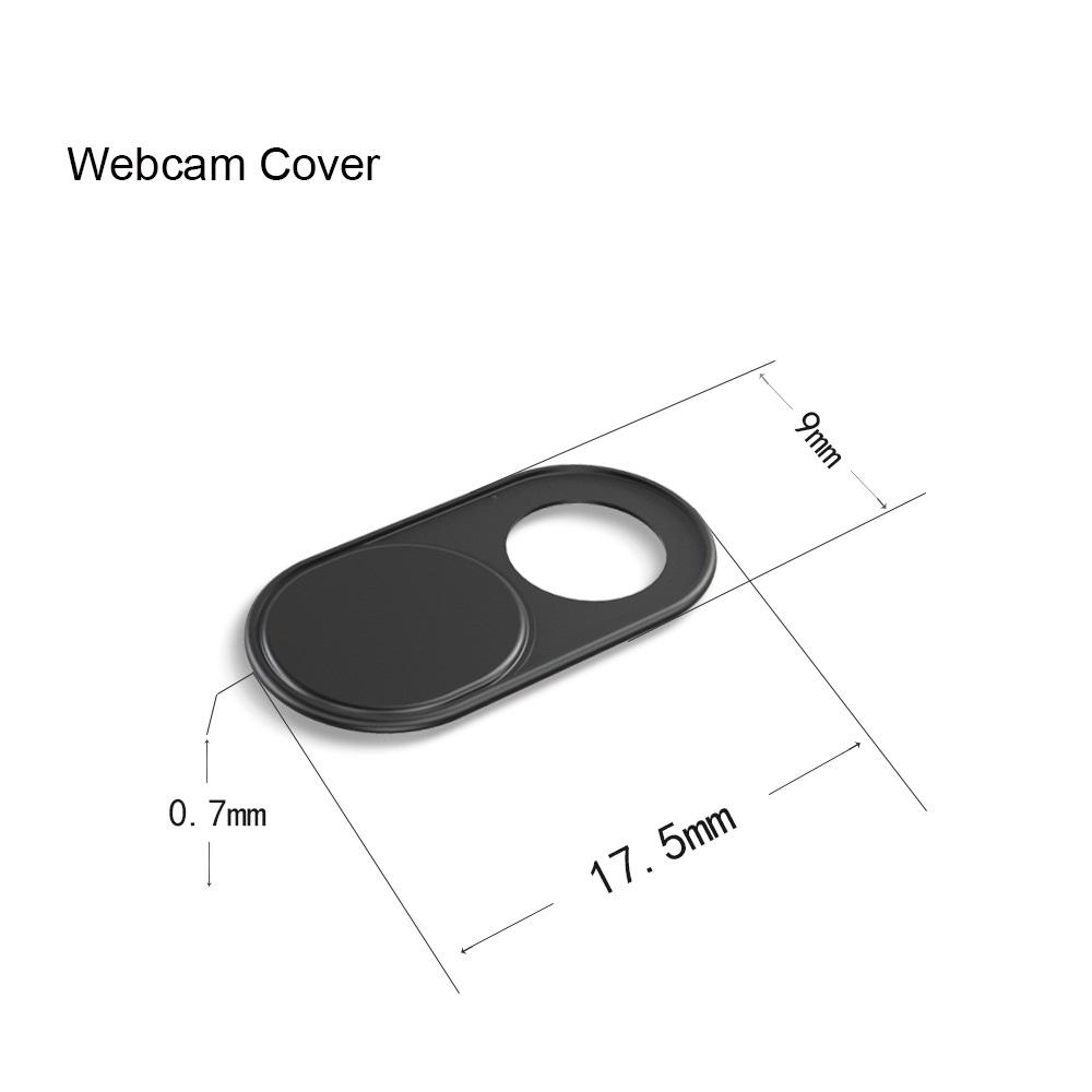 webcom cover 01_1.jpg