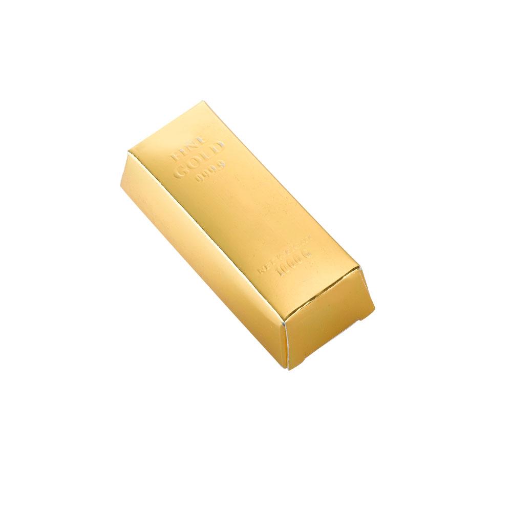 קופסה מטיל זהב.jpg
