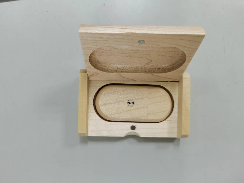 wooden box (3).jpg