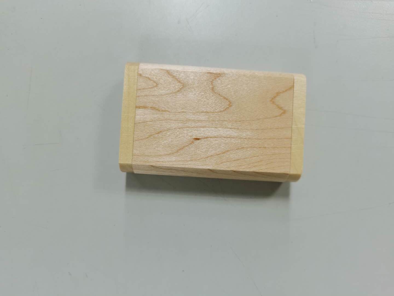 wooden box (1).jpg