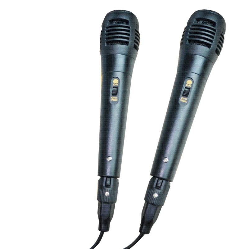 BA-USB2601_800X8800.jpg