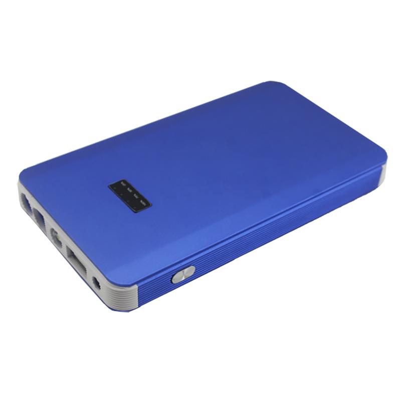 BA-USB6510_2.jpg