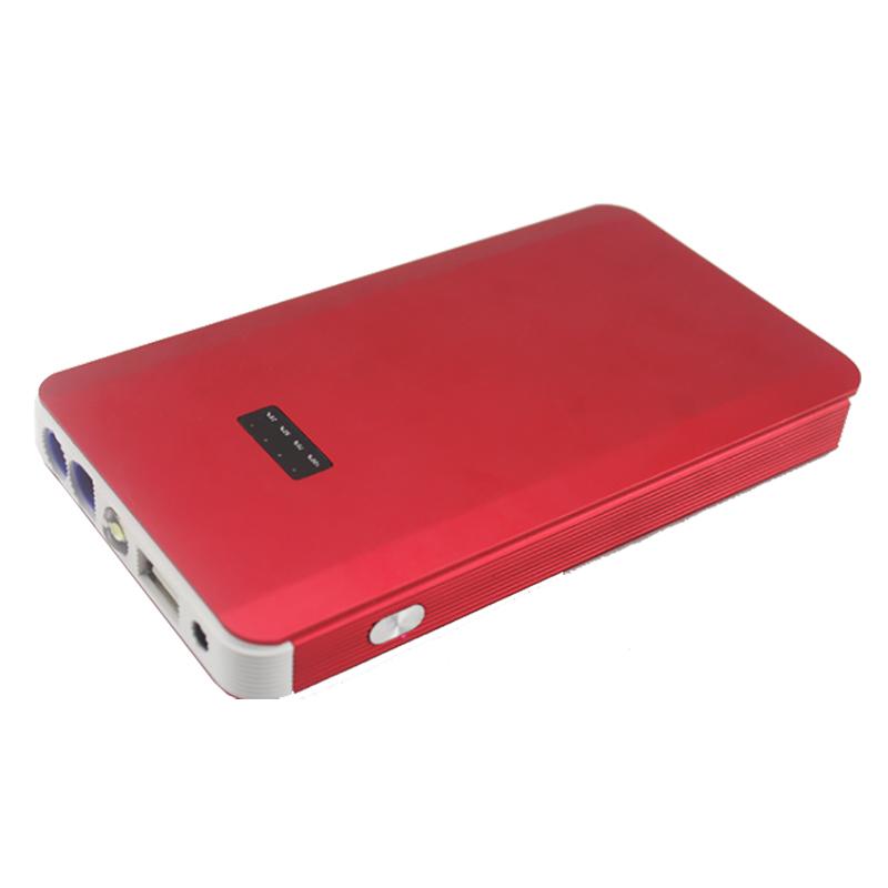 BA-USB6510_3.jpg