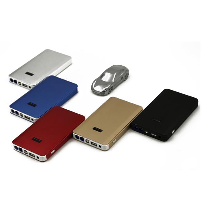 BA-USB6510_4.jpg