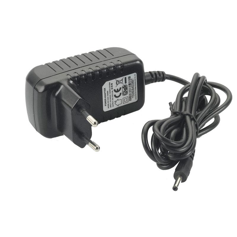 BA-USB6515_6.jpg