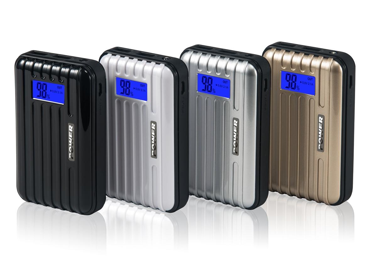 BA-USB6595_7
