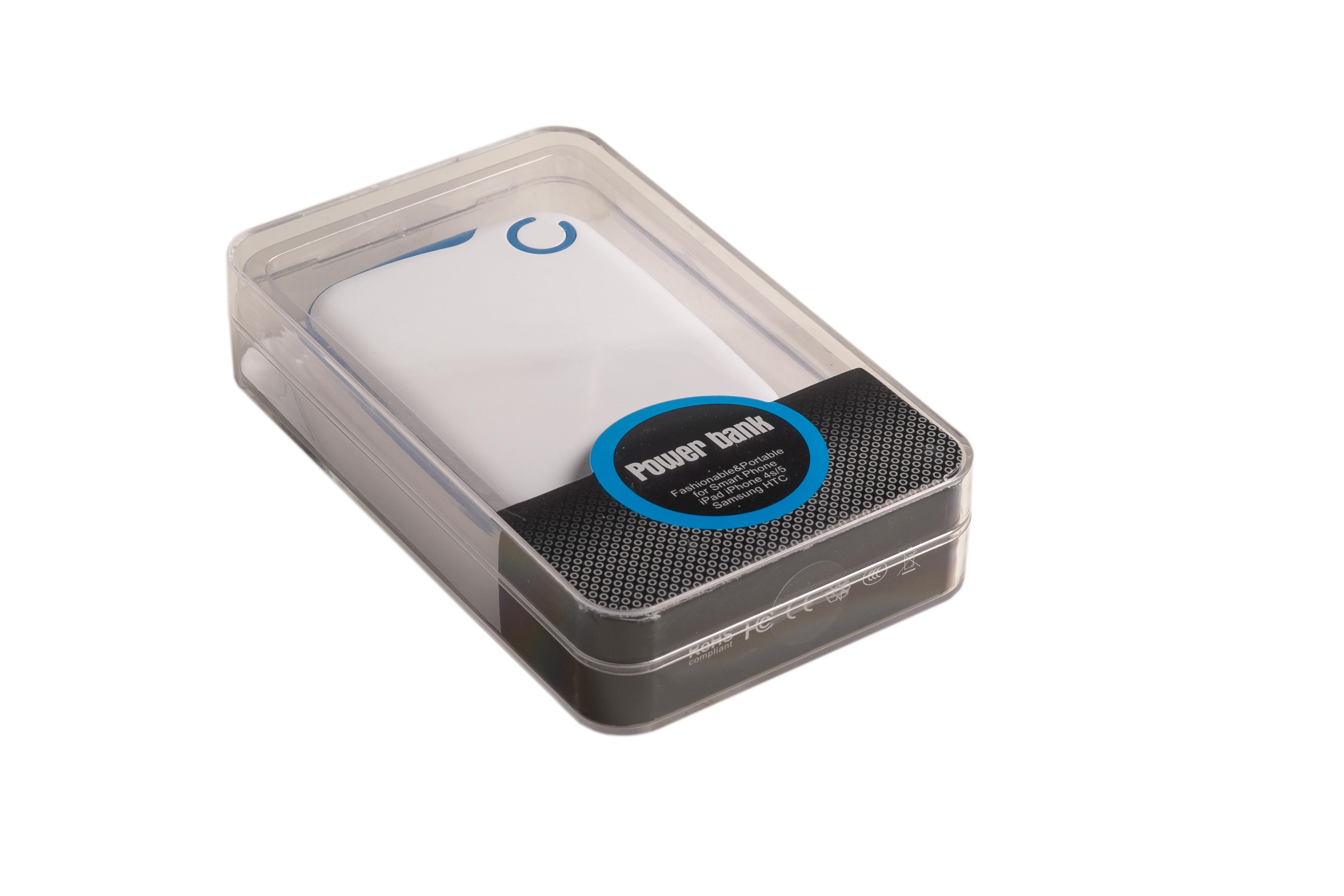 BA-USB6580_BOX_02.jpg