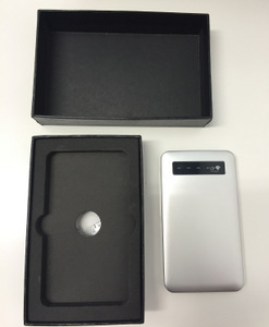 2-power bank smart kit_2.jpg