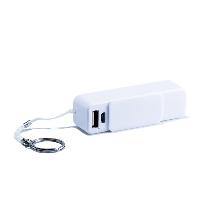 BA-USB6570.jpg
