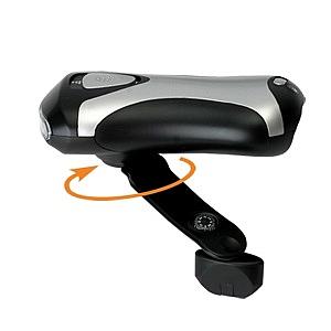 BA-USB6530_1.jpg