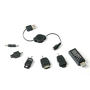BA-USB6520_1.jpg