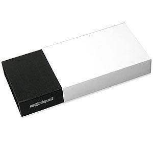 BA-USB6520_2.jpg