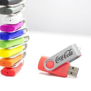 BA-USB1105_4.jpg