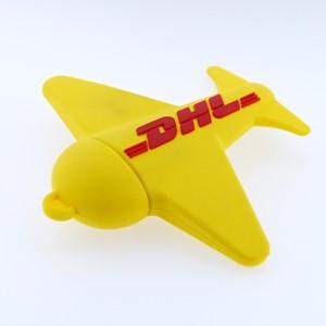 דיסק און קי 3D - מטוס קל