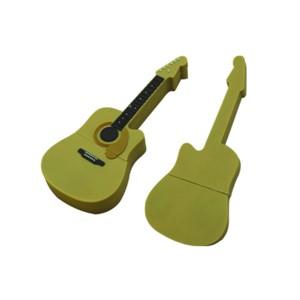 דיסק און קי 3D - גיטרה