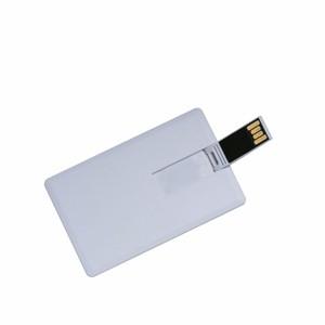 סילבר-כרטיס אשראי דיסק און קי 4GB