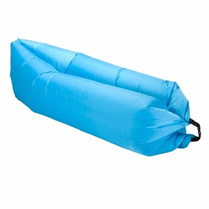 Air Bag המקורי  -  כחול
