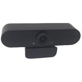 מצלמת אינטרנט – FULL HD 1080P